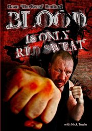 Blood is only Red Sweat, Towle Nick