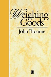 Weighing Goods, Broome