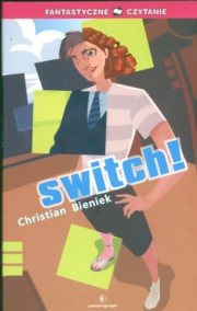 Switch, Bieniek Christian