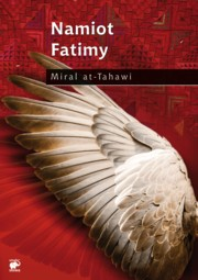Namiot Fatimy, at-Tahawi Miral