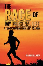 The Race of My Personal Life, Hetu Marcel A.