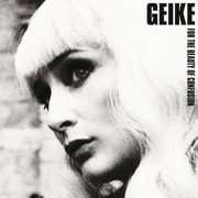 For the beauty of confusion, Geike