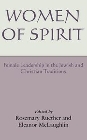 Women of Spirit,