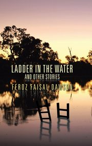 Ladder in the Water and Other Stories, Dawson Feroz Faisal