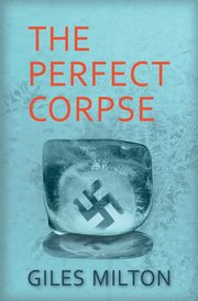 The Perfect Corpse, Milton Giles