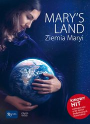 Mary's land Ziemia Maryi,