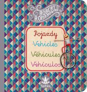 Pojazdy, Vehicles, Véhicules, Vehiculos,