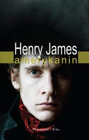 Amerykanin, James Henry