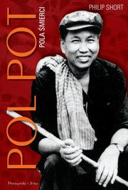 Pol Pot, Short Philip