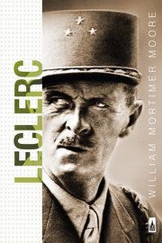 Leclerc, Moore William Mortimer