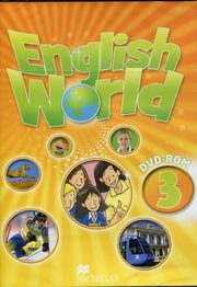 English World 3,