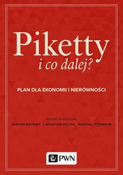 Piketty i co dalej?,