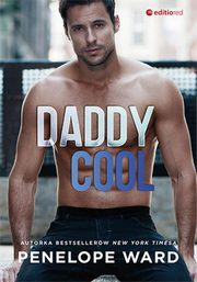 Daddy Cool, Penelope Ward