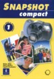 Snapshot Compact 1 Students' book & Workbook, Abbs Brian, Barker Chris, Freebairn Ingrid